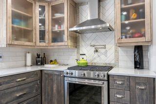 Photo 6: 6411 146 Street NW in Edmonton: Zone 14 House for sale : MLS®# E4254853