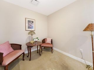 """Photo 7: 604 3382 WESBROOK Mall in Vancouver: University VW Condo for sale in """"Tapestry at Wesbrook Village UBC"""" (Vancouver West)  : MLS®# R2587445"""