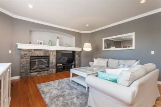 Photo 14: 15425 36B Avenue in Surrey: Morgan Creek House for sale (South Surrey White Rock)  : MLS®# R2480513