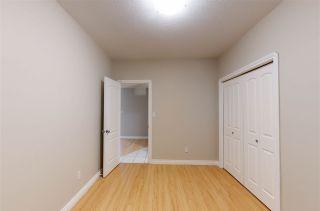 Photo 35: 14904 16 Street in Edmonton: Zone 35 House for sale : MLS®# E4223543