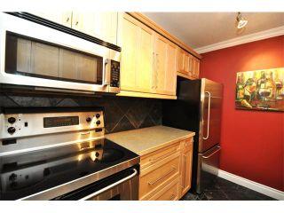 Photo 2: 606 323 13 Avenue SW in Calgary: Victoria Park Condo for sale : MLS®# C4016583