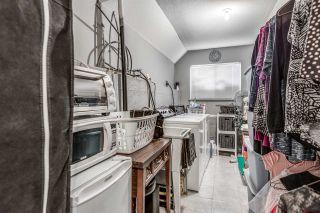 Photo 28: 12269 101 Avenue in Surrey: Cedar Hills House for sale (North Surrey)  : MLS®# R2529597
