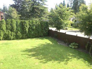 "Photo 4: 10456 MAIN Street in Delta: Nordel House for sale in ""BURNSVIEW/SUNBURY"" (N. Delta)  : MLS®# R2401792"
