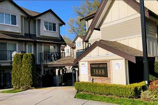 """Photo 13: 215 3888 NORFOLK Street in Burnaby: Central BN Townhouse for sale in """"Parkside Greene"""" (Burnaby North)  : MLS®# R2609723"""