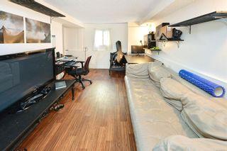 Photo 17: 3154 CARROLL St in : Vi Burnside Half Duplex for sale (Victoria)  : MLS®# 886691