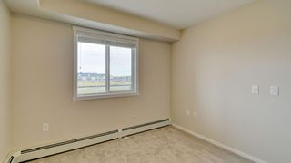 Photo 32: 4312 4641 128 Avenue NE in Calgary: Skyview Ranch Apartment for sale : MLS®# A1147909