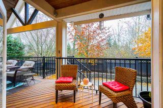 Photo 33: 8302 211 Street in Langley: Willoughby Heights House for sale : MLS®# R2520232
