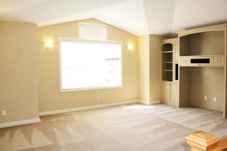 Photo 17: 92 Sherwood Common NW in Calgary: Sherwood Detached for sale : MLS®# A1134760