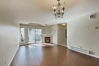 "Photo 5: 6 7433 16TH Street in Burnaby: Edmonds BE Townhouse for sale in ""VILLAGE DEL MAR 2"" (Burnaby East)  : MLS®# R2162848"