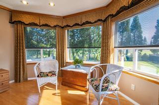 Photo 39: 1957 Pinehurst Pl in : CR Campbell River West House for sale (Campbell River)  : MLS®# 869499