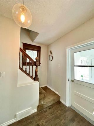 Photo 23: 139 5th Avenue Southwest in Dauphin: R30 Residential for sale (R30 - Dauphin and Area)  : MLS®# 202119368