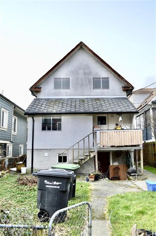 Photo 6: 3460 WELWYN Street in Vancouver: Victoria VE House for sale (Vancouver East)  : MLS®# R2543373