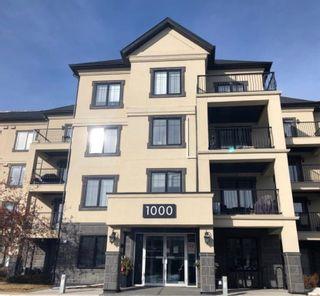 Main Photo: 1105 310 MCKENZIE TOWNE Gate SE in Calgary: McKenzie Towne Apartment for sale : MLS®# A1134422