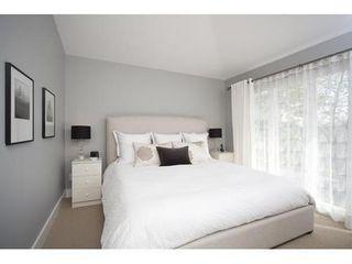 Photo 7: 4893 TRAFALGAR Street in Vancouver West: MacKenzie Heights Home for sale ()  : MLS®# V874741
