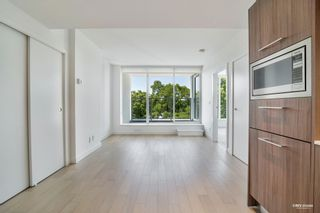Photo 17: 621 2220 KINGSWAY in Vancouver: Victoria VE Condo for sale (Vancouver East)  : MLS®# R2601867