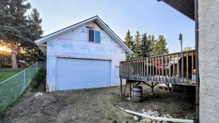 Photo 29: 1917 Forest Drive: Cold Lake House for sale : MLS®# E4252557