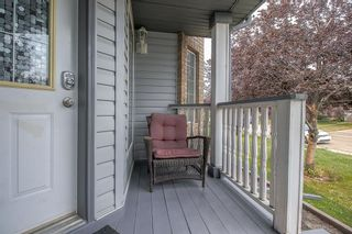 Photo 2: 128 Mt Aberdeen Circle SE in Calgary: McKenzie Lake Detached for sale : MLS®# A1131122