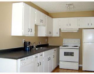 Photo 3: 11 LAKE VILLAGE Road in WINNIPEG: Fort Garry / Whyte Ridge / St Norbert Residential for sale (South Winnipeg)  : MLS®# 2803950