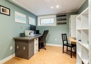 Photo 20: 156 Douglas Woods Terrace SE in Calgary: Douglasdale/Glen Detached for sale : MLS®# A1145281
