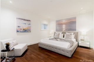 Photo 32: 5730 HUDSON Street in Vancouver: South Granville House for sale (Vancouver West)  : MLS®# R2563348