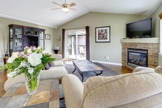 "Photo 7: 11653 GILLAND Loop in Maple Ridge: Cottonwood MR House for sale in ""COTTONWOOD"" : MLS®# R2298341"