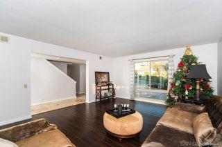 Photo 23: LA MESA House for sale : 5 bedrooms : 9804 Bonnie Vista Dr