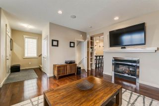Photo 8: 341 Griesbach School Road in Edmonton: Zone 27 House for sale : MLS®# E4241349