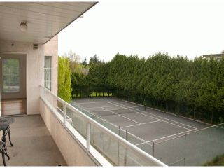 """Photo 2: 202 20350 54TH Avenue in Langley: Langley City Condo for sale in """"COVENTRY GATE"""" : MLS®# F1409886"""