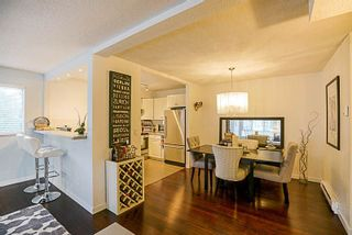 """Photo 6: 32 2662 MORNINGSTAR Crescent in Vancouver: Fraserview VE Townhouse for sale in """"FRASER WOODS"""" (Vancouver East)  : MLS®# R2216575"""