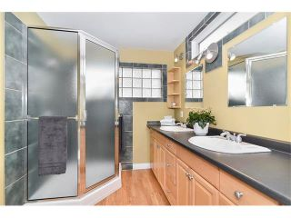 Photo 10: 3810 7A Street SW in Calgary: Elbow Park House for sale : MLS®# C4050599