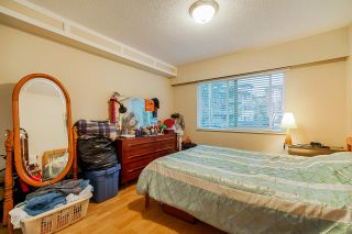 Photo 16: 309 711 E 6TH Avenue in Vancouver: Mount Pleasant VE Condo for sale (Vancouver East)  : MLS®# R2445850