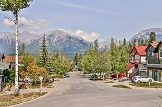 Photo 33: 917 Wilson Way: Canmore Detached for sale : MLS®# A1146764