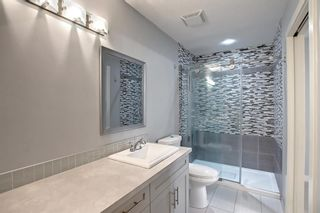 Photo 26: 193 Tuscarora Place NW in Calgary: Tuscany Detached for sale : MLS®# A1150540