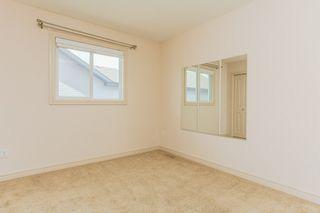 Photo 31: 11445 14A Avenue in Edmonton: Zone 55 House for sale : MLS®# E4236004