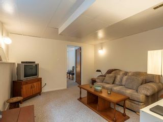 Photo 17: 731 Bradley Dyne Rd in : NS Ardmore House for sale (North Saanich)  : MLS®# 870727