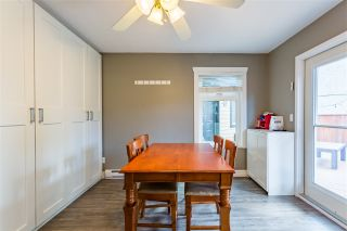 Photo 6: 6059 BROOKS Crescent in Surrey: Cloverdale BC House for sale (Cloverdale)  : MLS®# R2377690