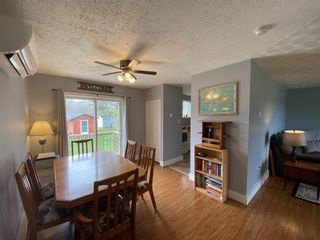 Photo 6: 2371/2373 English Mountain Road in Coldbrook: 404-Kings County Residential for sale (Annapolis Valley)  : MLS®# 202110660