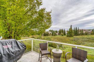 Photo 2: 105 Macewan Ridge Villas NW in Calgary: MacEwan Glen Row/Townhouse for sale : MLS®# A1147828