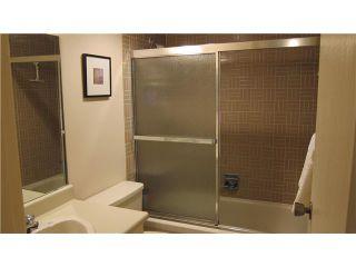 Photo 6: # 308 8751 CITATION DR in Richmond: Brighouse Condo for sale : MLS®# V1000332