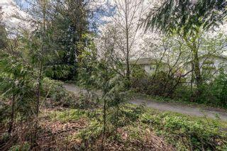 "Photo 49: 12157 238B Street in Maple Ridge: East Central House for sale in ""Falcon Oaks"" : MLS®# R2363331"