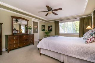 """Photo 20: 3242 142A Street in Surrey: Elgin Chantrell House for sale in """"Elgin Estate"""" (South Surrey White Rock)  : MLS®# R2588719"""