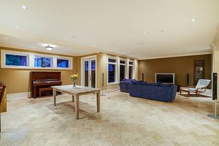 Photo 17: 2416 SHAWNA Way in Coquitlam: Central Coquitlam House for sale : MLS®# R2302956