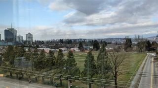 """Main Photo: 409 10838 WHALLEY Boulevard in Surrey: Bolivar Heights Condo for sale in """"MAVERICK"""" (North Surrey)  : MLS®# R2540067"""