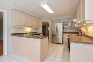 Photo 8: 131 Jordan Drive: Orangeville House (2-Storey) for sale : MLS®# W4611384