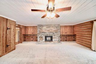 Photo 11: 12925 TELKWA COALMINE Road: Telkwa House for sale (Smithers And Area (Zone 54))  : MLS®# R2596369