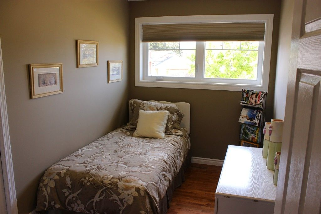 Photo 14: Photos: 1523 Robinson Crescent in Kamloops: South Kamloops House for sale : MLS®# 128448