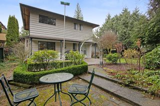 Photo 16: 2364 ANORA Drive in Abbotsford: Abbotsford East House for sale : MLS®# R2251133