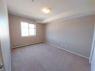 Photo 15: 303 11804 22 Avenue in Edmonton: Zone 55 Condo for sale : MLS®# E4239546