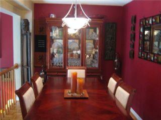 Photo 6: 75 6780 Formentera Avenue in Mississauga: Meadowvale Condo for sale : MLS®# W3284247