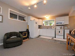 Photo 15: 773 Haliburton Rd in VICTORIA: SE Cordova Bay House for sale (Saanich East)  : MLS®# 718798